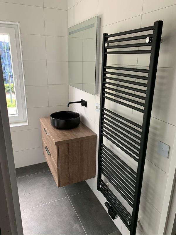 Badkamer Verbouwen Eindhoven Verzorgd Van Begin Tot Eind Mvd Totaalbouw
